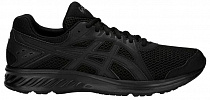 Кроссовки Asics MN Jolt 2 black/dark grey (1011A167 003)