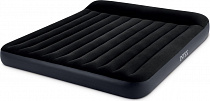 Кровать Intex King Dura-Beam Pillow rest clsssic airbed (64144)