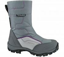 Сапоги Spine GT500/7 Snowboot (Thinsulate)