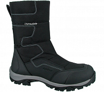 Сапоги Spine GT500 Snowboot (Thinsulate)
